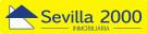 Inmobiliaria Sevilla 2000