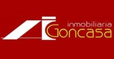 Inmobiliaria Goncasa