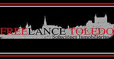 Freelance Toledo