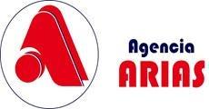 Agencia Arias