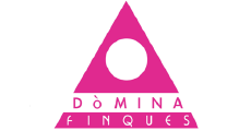 FINQUES DOMINA S.L