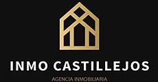 Inmo Castillejos