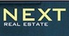Nextaltea