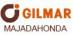 Gilmar - Alquileres