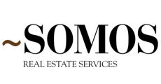 Somos Real Estate