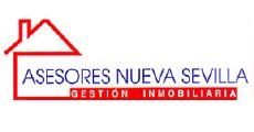 Inmobiliaria Nueva Sevilla