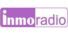 Inmoradio