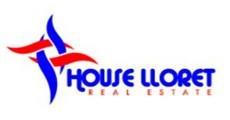 House Lloret
