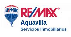 Remax Aquavilla