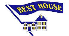 Best House Alcoy