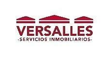 Versalles Servicios Inmobiliarios