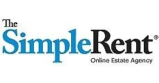 The Simple Rent