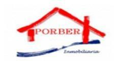 Inmobiliaria Porber