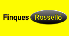 Finques Rosselló