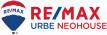 Remax Urbe Neohouse
