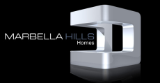 Marbella Hills Homes SL