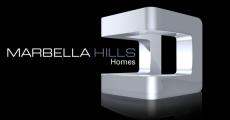 Marbella Hills Homes SL