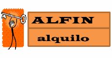 ALFIN ALQUILO