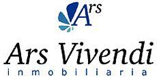 Ars Vivendi Inmobiliaria