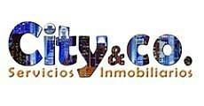 City & Co.
