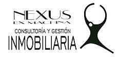 Nexus Consultoria Y Gestion Inmobiliaria