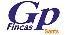 Fincas Gp - Sants