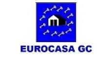 Eurocasa GC