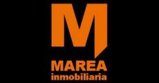 INMOBILIARIA MAREA