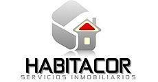 Habitacor