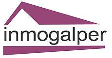 Inmogalper