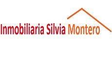 Inmobiliaria Silvia Montero