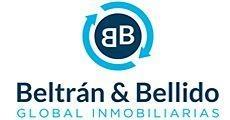 Beltran & Bellido Inmobiliarias