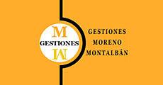 Gestiones Moreno Montalban