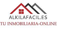 Alkilafacil.es
