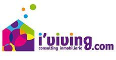 Iviving Consulting Inmobiliario