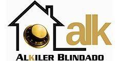 Alkiler Blindado