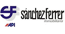 Exclusivas Sánchez Ferrer